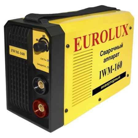 Купить Eurolux IWM160
