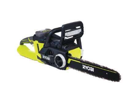 Купить Ryobi RCS36X3550HI