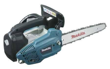 Купить Makita DCS232T-25