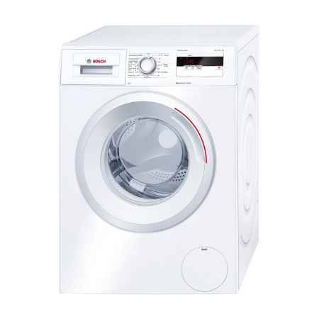 Купить Bosch WAN20060OE