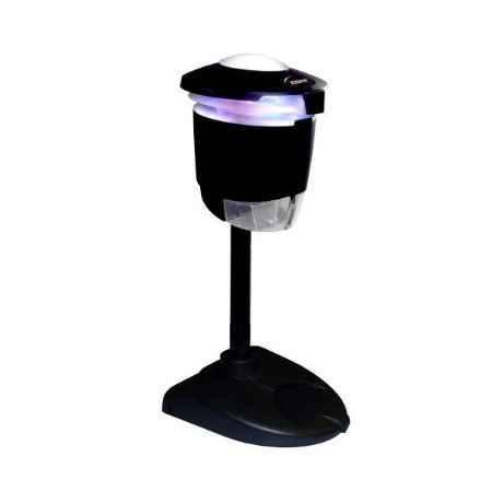Купить Flowtron Power Vac  (PV440)
