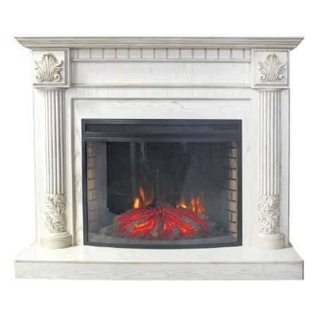 Купить Royal-Flame под DIoramic 33FX
