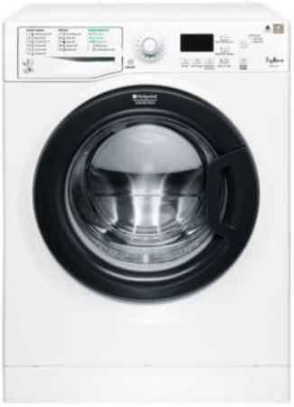 Купить Hotpoint-Ariston WMG 720 B