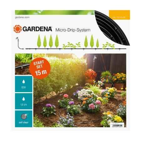 Купить GARDENA 13010-20.000.00