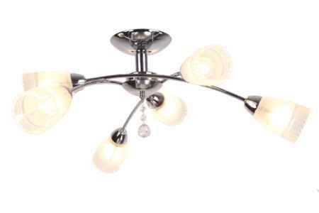 Купить Arte Lamp A6198PL-6CC