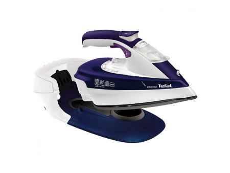 Купить Tefal FV9965E0 (1830005032)