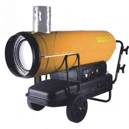 Купить RedVerg RD-DHI80W