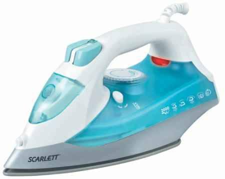 Купить Scarlett SC-SI30K02
