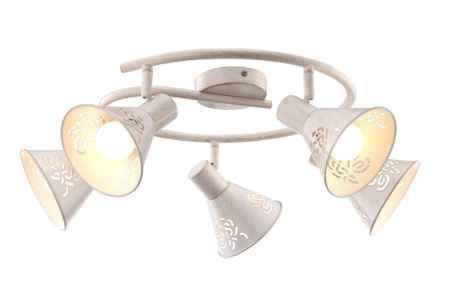 Купить Arte Lamp A5218PL-5WG