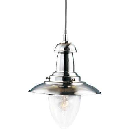 Купить Arte Lamp A5530SP-1SS