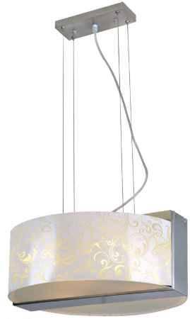Купить Arte Lamp A5615SP-3SS