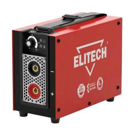 Купить ELITECH ИС 200М