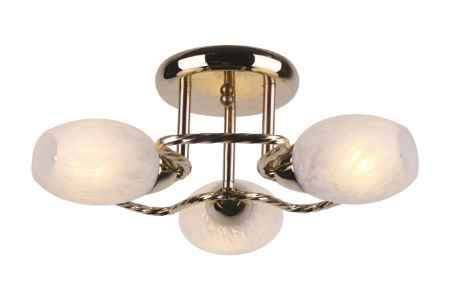 Купить Arte Lamp A6211PL-3GO