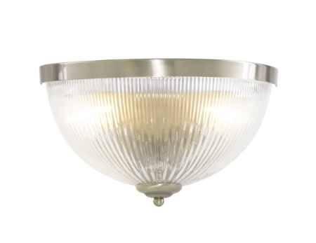 Купить Arte Lamp A9366AP-2AB