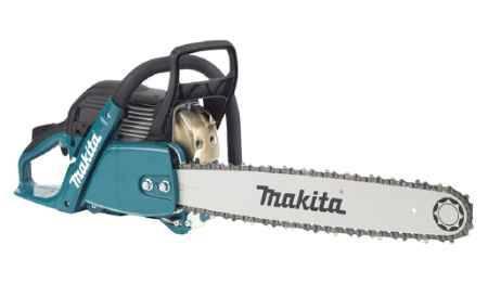 Купить Makita EA6100P45E