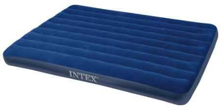 Купить Intex 68765
