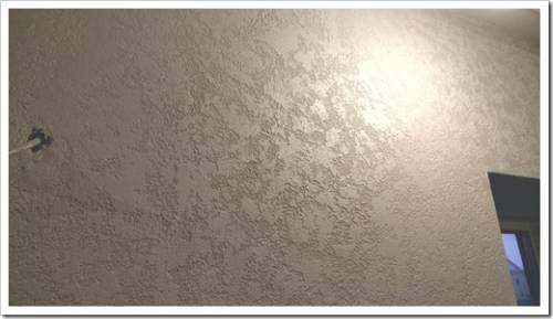 Преимущества, которыми обладает описываемый материал для декоративной отделки