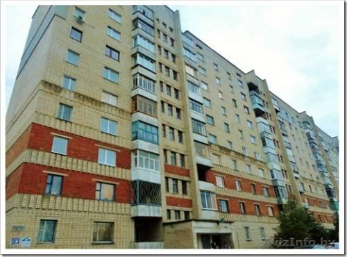 Выбор надёжного агентства недвижимости
