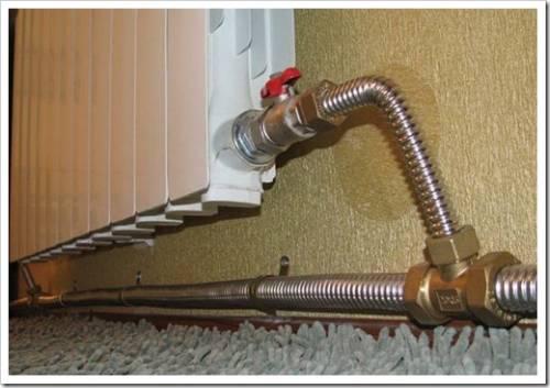 Почему использование теплоносителя не только уместно, но и выгодно?