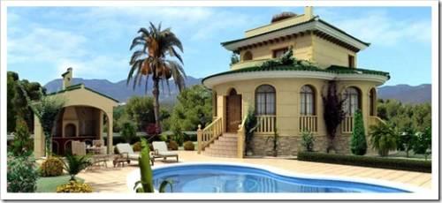 Почему покупка недвижимости в Испании является рентабельной