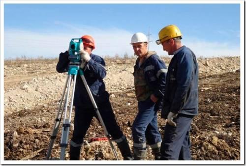 Где найти профессиональных строительных геологов?