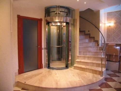 lift-v-interere