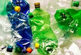 plastikovyie-butyilki