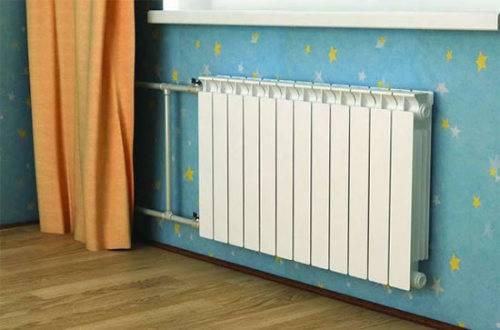 bimetallicheskiy-radiator