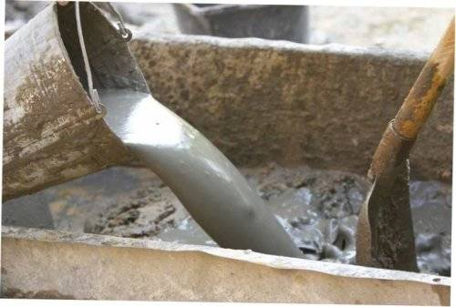 kak-zamesit-betonnyiy-rastvor