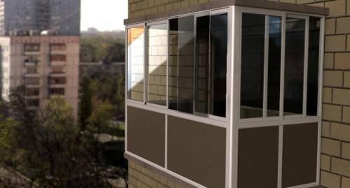 osteklennyiy-balkon