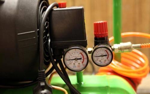 porshnevoy-kompressor