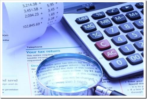 Почему делегирование ведения налогового учёта имеет смысл?