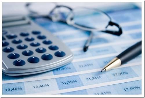 Никто не вправе навязывать порядок ведения налогового учёта