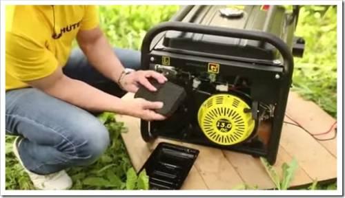 Выполняем ремонт генератора самостоятельно