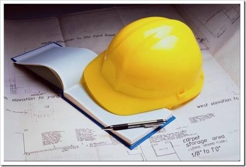 Требуется ли получение СРО на выполнение подготовки технической документации?