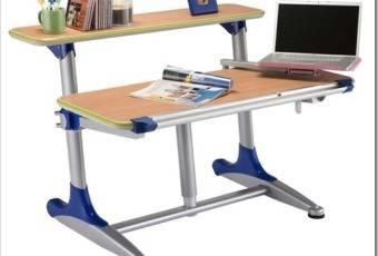 Главные правила выбора компьютерного стола