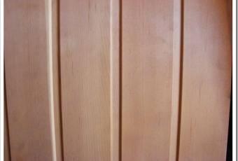 Основные признаки алтайского кедра