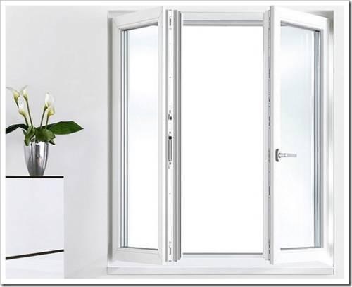 Дешевые, но качественные окна ПВХ