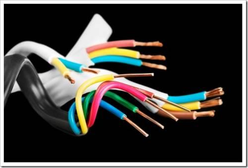 качество кабельно-проводниковой продукции