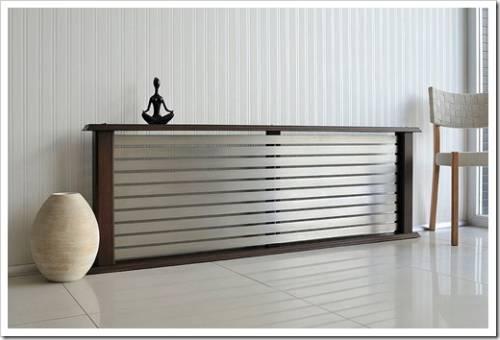 надежный радиатор отопления