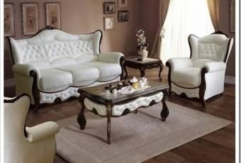 Мебель для детской: повышенные требования