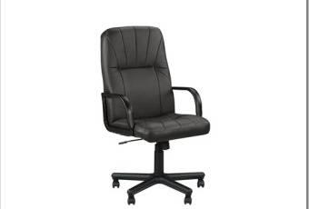 Отличительные особенности кресла руководителя