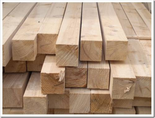 Оптимальные строительные материалы для строительства загородного коттеджа
