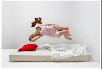 Важнейшие критерии выбора матраса для ребёнка