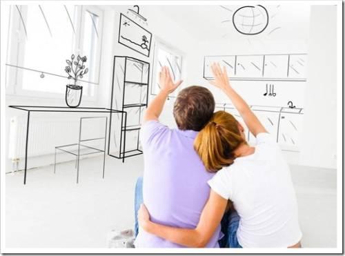 Рекомендации, касающиеся покупки квартир у собственников