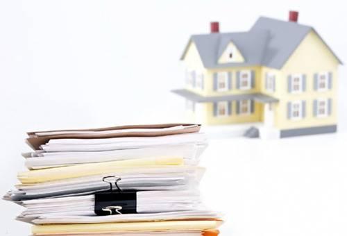 Какие документы нужны, чтобы купить квартиру в новостройке