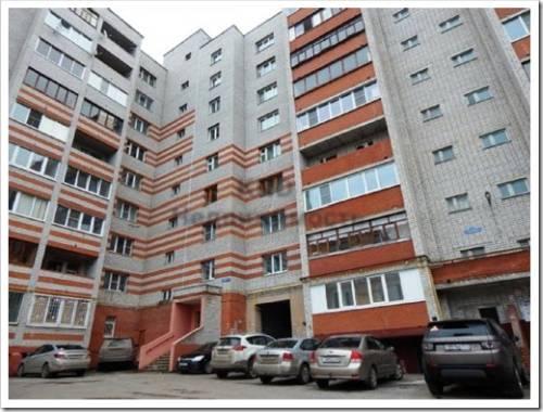 Первичные и вторичные квартиры: без банка не обойтись?