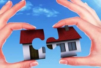 Как купить долю квартиры в новостройке