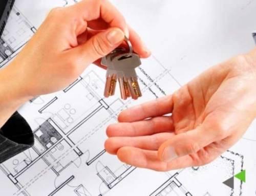 Как купить квартиру в новостройке по переуступке