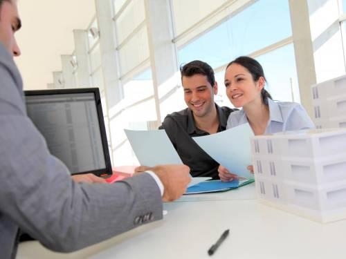 Как купить квартиру в новостройке без риска